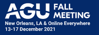 AGU2021 Session -  Observing Wave Field Gradients in Seismology